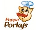 Poppa Porky's